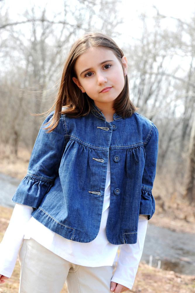 Back Junior Model http://jgrayfabian.wordpress.com/2011/04/14/i-am